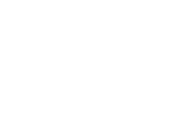 Equal Housing Lender NMLS #446402, Member FDIC