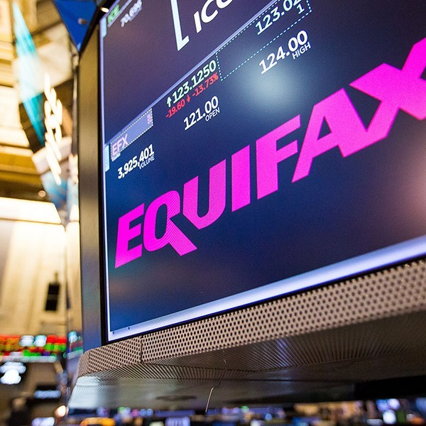 The Equifax Data Breach: What should I know?