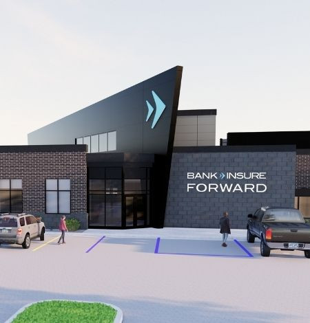 Grand Forks, ND - Bank, Insure, Invest Forward