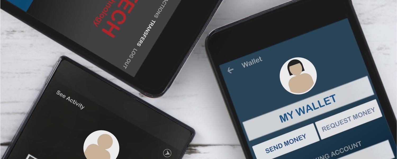 Sending Money Digitally? Stay Safe!