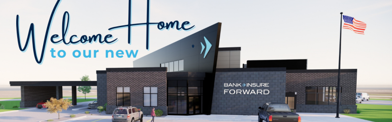 New Facility in Grand Forks Open