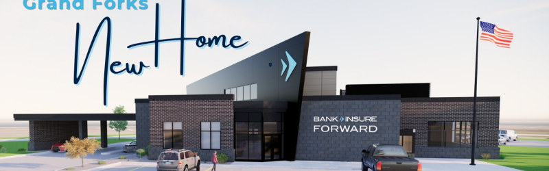 New Bank Forward Facility Nearing Completion