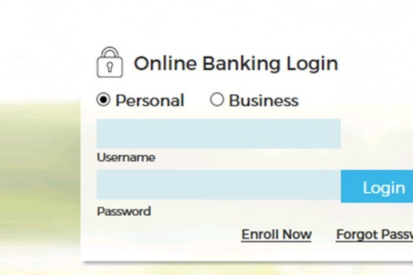 Update to Your Personal Online Banking: Feb 15, 2017
