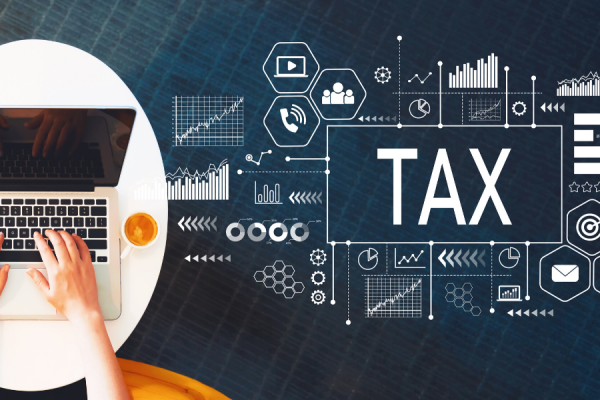 7 Tips to Prevent Tax ID Fraud