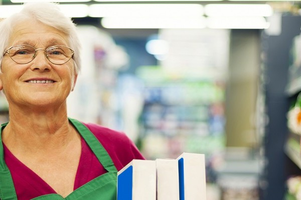 Reducing Risk: Top 10 Ways to Keep an Aging Workforce Safe
