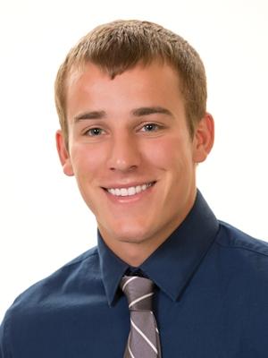 Chase Marker
