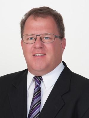 Tory  Hart