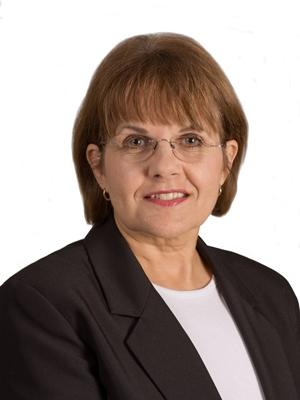 Carole  Jacobson