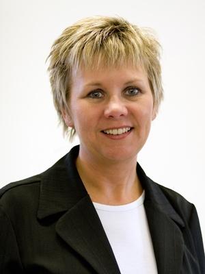 Janine Anderson, CPIA