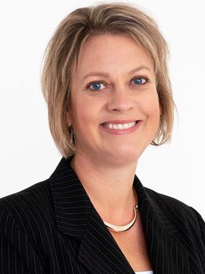 Jennifer Tostenson