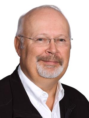 Jim  Boatman, LPA