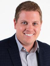 Adam Schaan, CPIA