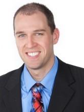 Andrew Cloose, CFP<sup>®</sup>, AIF<sup>®</sup>