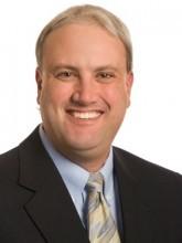 Brad McCullough