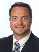 Brady Trenbeath