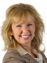 Cheryl Vigesaa