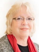 Cheryl  Ronning, CIC