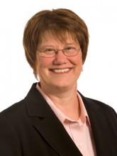 Deb Lampert