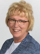 Debbie Eggert