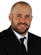 Dillon Hewitt