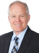 Fred Sundquist, CFP<sup>®</sup>