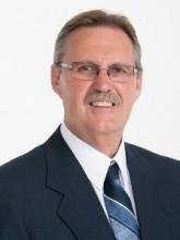 Terry Glandt