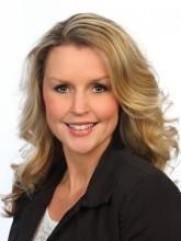 Jennifer Collison