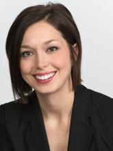 Jessica Galt