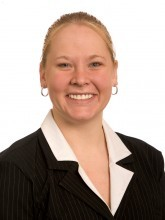 Jessica  Haugen