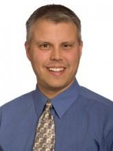 Jim  Schmitz, CIC