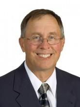 John Baumgartner, CIC, CIGI