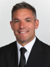 Josh Kasowski