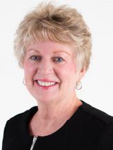 Julie DuBois, CPIA