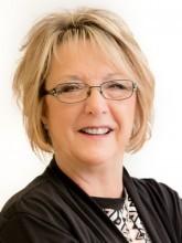 Karen  Raymond, CIC