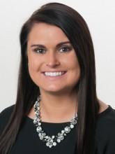 Kelsey Browne