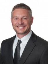 Lance Shambaugh, CPIA