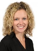 Natalie  Hagen