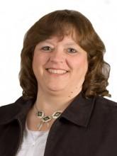Rhonda  Bahr, CISR Elite