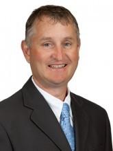 Shawn Vachal
