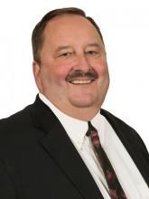 Steve Cichos