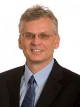 Steve Ondracek